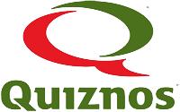 Quiznos Canada