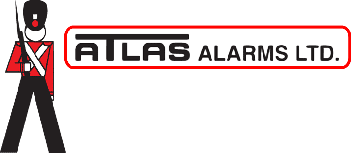 Atlas Alarms