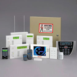 Motion detectors, Fire detection – smoke/heat detection, Carbon monoxide detection, Water/flood detection, Connect2 – Smartphone access. Services for your home or business in Vancouver the Fraser Valley.