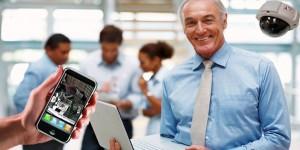 business-man-laptop
